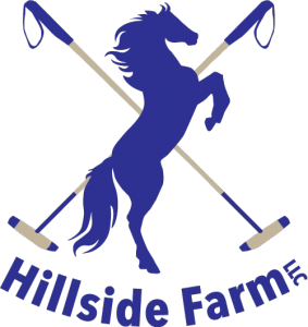 Hillside Farm LLC